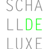 Schalldeluxe By KLANGSTEIN 05-2012
