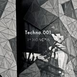 TECHNO.001