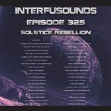 Interfusounds Episode 325 (December 04 2016)