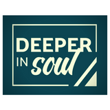 Deeper In Soul: Afro House + Tech House + Techno feat. Kenneth Tschan
