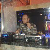 DJ Ahmet Turk - Tech Prog.House - 2013