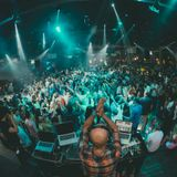 Djpini mix 2015