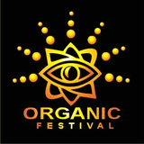 Organic Festival 13.07.18 PsyTrance/Full-On Set