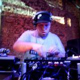 STARKEYs djset at Lowriders 4 (may 2008)