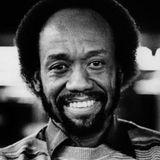 Keep Your Head To The Sky - A Maurice White Tribute