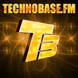 JUMPGEIL meets Vinylvoyeure - live @ TechnoBase.FM