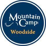 Woodside FM pilot show (Session 1) 17/06/2015