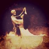 OLIVETRONIK@the vibe  saturday,march 4