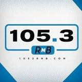 """@DJLilVegas - 105.3 RNB """"Memorial Mix Weekend """" Guest Mix - Aired May 26, 2019"""