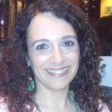 Entrevista N° 1 con la consteladora-terapeuta sistemica LAURA ROMERO sobre constelaciones Familiar