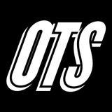 OTS Promo Mix #2 : Dunes