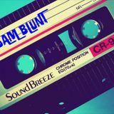 Sam Blunt - Retro Files (4 Virginie) 20-07-2014