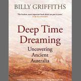 Uncovering ancient Australia