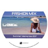 Fashion Mix 2017 Summer Memories By L-Gee