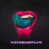Doc Idaho - ACETAMIDOACRYLATE | Vinyl House Mix March 2018