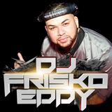 Dj Frisko Eddy - Lets Go - ( Feb-2016-Club-Mix )