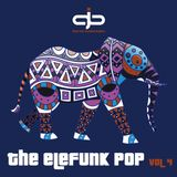 The Elefunk Pop vol 4