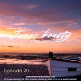 Zetandel - Inner Beauty episode 20