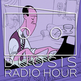 The Duosis Radio Hour 062