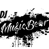 DJ Music Bear House Mix