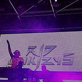 Kid Lokizys - Live Set Electro
