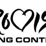 Siggi's guide to Eurovision 2013