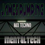 James Pumping_Mix_MentalTech_01_2012
