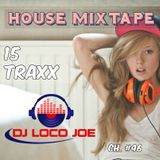 House MixTape CH. #46