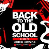 Dj Rizzy -- Beatmix( Back to the old school ) Vol.30