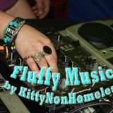 Fluffy Music
