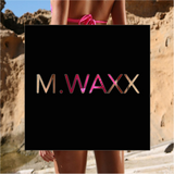 M.Waxx Exclusive Mix on Radio Espana Network - July 2012