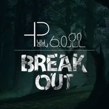 Break Out #19 (Huy 6.0 Warm Up) (Guestmix)