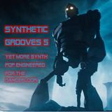 Synthetic Grooves 5