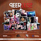 Peerless Night Vol.6 Reduced 2 Da Max