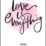 Mix Up...Dj Dras...Love is everything