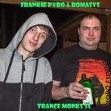 Frankie_Pyro_&_Romasys_-_Trance_Monks_34