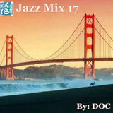 The Music Room's (Smooth) Jazz Mix 17 - By: DOC (09.21.14)