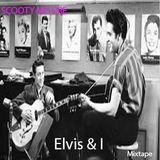 Scotty Moore - Elvis & I (Mixtape)