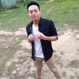 Chimera Music member DJ Jason Level3. non-stop mix