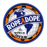 Ropeadope Radio - Episode 1
