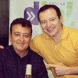 Entrevista a Manolo García Dial Tal Cual de Cadena Dial 22-11-2014