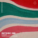 Outside Inn w/ Cravune - 3rd October 2019