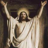 Signaal/Ruis: 20150911 - The resurrection!