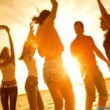 Summer Electro Pop Mix 2015 - #BackToBITCHness