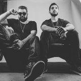 FunkXRish - Live at Comfort Zone - January 2016