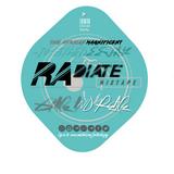 JAMMING SESSION XI FT RADIATE MIXTAPE!!