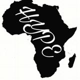Afrobeat Ultimate Mix 2017