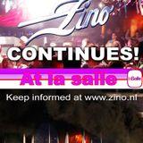 Zino_Afterclub_-_Francois_&_Genius_Live_at_FearFM-25-11-2007