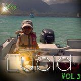 Lucid Vol 3