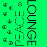early morning breaks - the peacelounge sessions 38